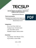 Proyecto-integrador-Uchucchacua