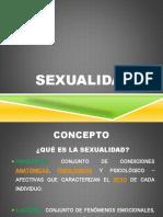 SEXUALIDAD.pptx