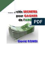 3cs-argent9919.pdf