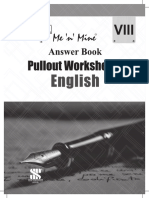 POW English-VIII Solutions 28-4-2018supportMaterialMe n Mine-English-8 (New).pdf