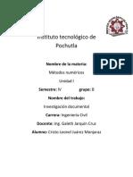 JUAREZ MONJARAZ CRISTO LEONEL ICB..pdf