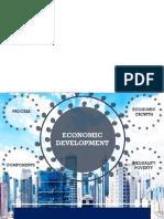 Development Economics Demo