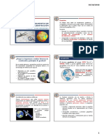 01. PPT Geodesia