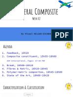 Advanced-composites-Week-02_2019.pdf