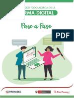 03 Firma Digital Paso a Paso