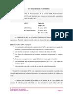 115442744-manual-reconectador-schneider.pdf