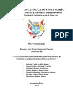 Macroeconomía APP - FINAL (1).docx