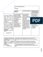 formato la universidad en Colombia.pdf