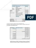 Caso Practico 2 Regimen Fiscal