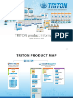 TRITON Retail Pack 24-04-19