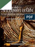 Izquierdo Diaz y Rives Pantoja -2010- Estilos del Arte rupestre en Cuba. Una nueva interpretación.pdf