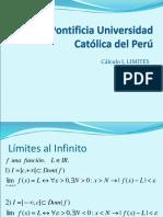 Límites_Al infinito.ppt