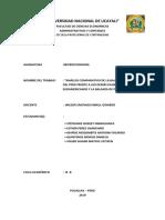 mono-de-balanza-comerciales.docx