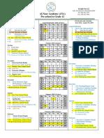 2019-20 ana-pk-12-issuedate 8-30-19