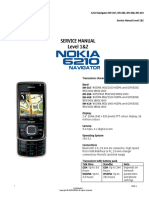 6210_Navigator_RM-367_RM-386_RM-408_RM-419_SM_L1&2_v1.0.pdf