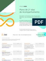 Plano+de+Acompanhamento.pdf