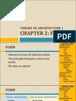 Chapter-2.pdf