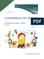 cuadernillo  de  español jardin traajo en clase.docx
