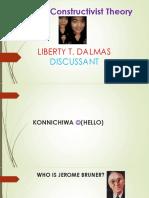 Liberty (1).pptx