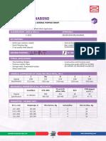 Electrode Booklet F Web 13