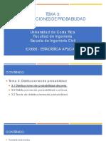 Distribucion de Probabilidad Discreta - copia.pdf