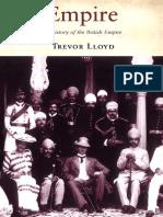 Empire. The History of the British Empire.pdf
