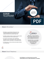 Office 24by7 Cloud Telephony - Final