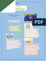 INFOGRAFIA  -  SISTEMA FINANCIERO.pdf
