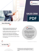 Office 24by7 Sales CRM - Final