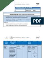 Planeación Didáctica 2019_UNIDAD 3