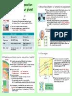 161118_Summary_Week3.pdf