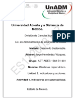 ADES_U3_A1_ARCL