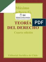 238216596-Teoria-Del-Derecho-Maximo-Pacheco.pdf