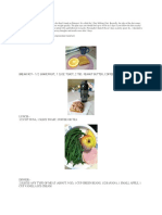 three day diet with pictures.docx