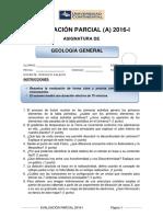 Examen-Parcial-Geologia-General-16-I-A (1).docx