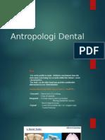 Antropologi Dental.pptx
