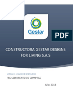 Manual Adquisicion Generalizado
