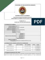 Silabo Historia Macroregional (2019 b)