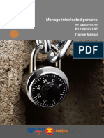 TM_Manage_intoxicated_persons_310812.pdf