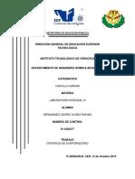 291856042-Criterios-de-Seleccion-de-Evaporadores.docx