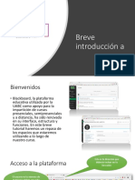 Breve introducción a Blackboard Ultra.pdf