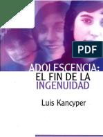 El-Fin-de-la-Ingenuidad-Luis-Kancyper.pdf