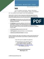 document-2019-08-31-23341279-0-raport-fmi.pdf