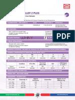 Electrode Booklet F Web 20