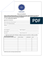Application form MASTER1932013571618.doc