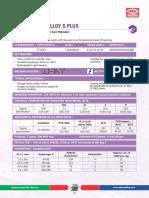Electrode Booklet F Web 21