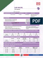 Electrode Booklet F Web 22