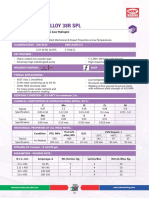 Electrode Booklet F Web 24