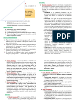 INTERPRETACIÓN JURÍDICA.docx