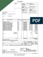 DR BILL.pdf